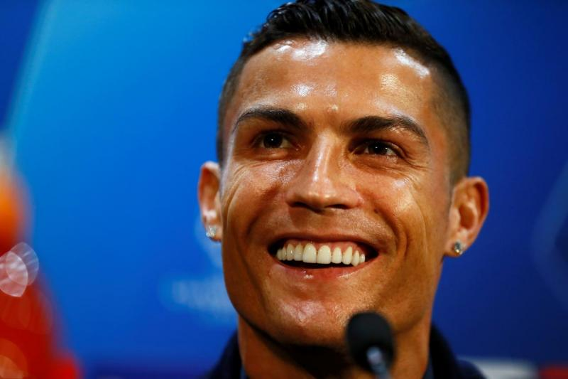 Ronaldo prepared for emotional return to Old Trafford