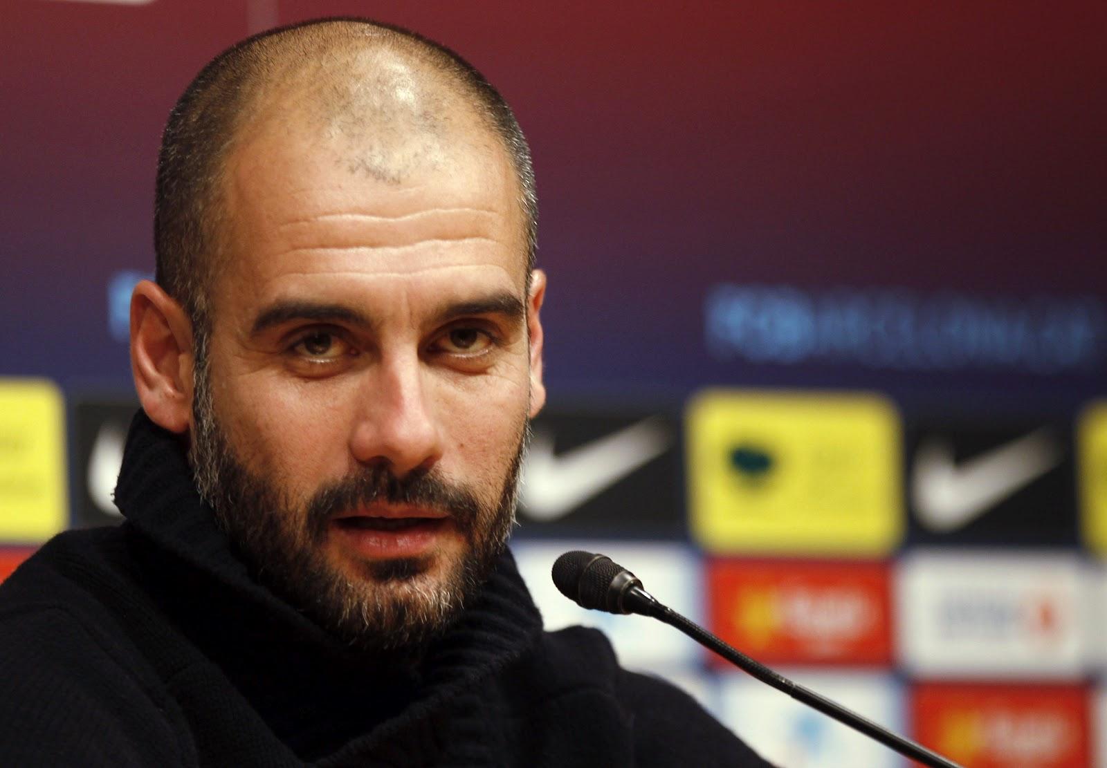 http://www.bdmorning.com/en/wp-content/uploads/2015/05/Pep-Guardiola4.jpg