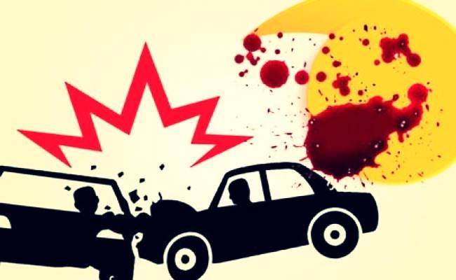 মালয়েশিয়ায় সড়ক দুর্ঘটনায় ৬ বাংলাদেশি আহত